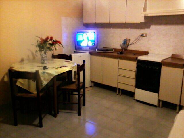 Casa vacanza Maierà a 4 km dal mare