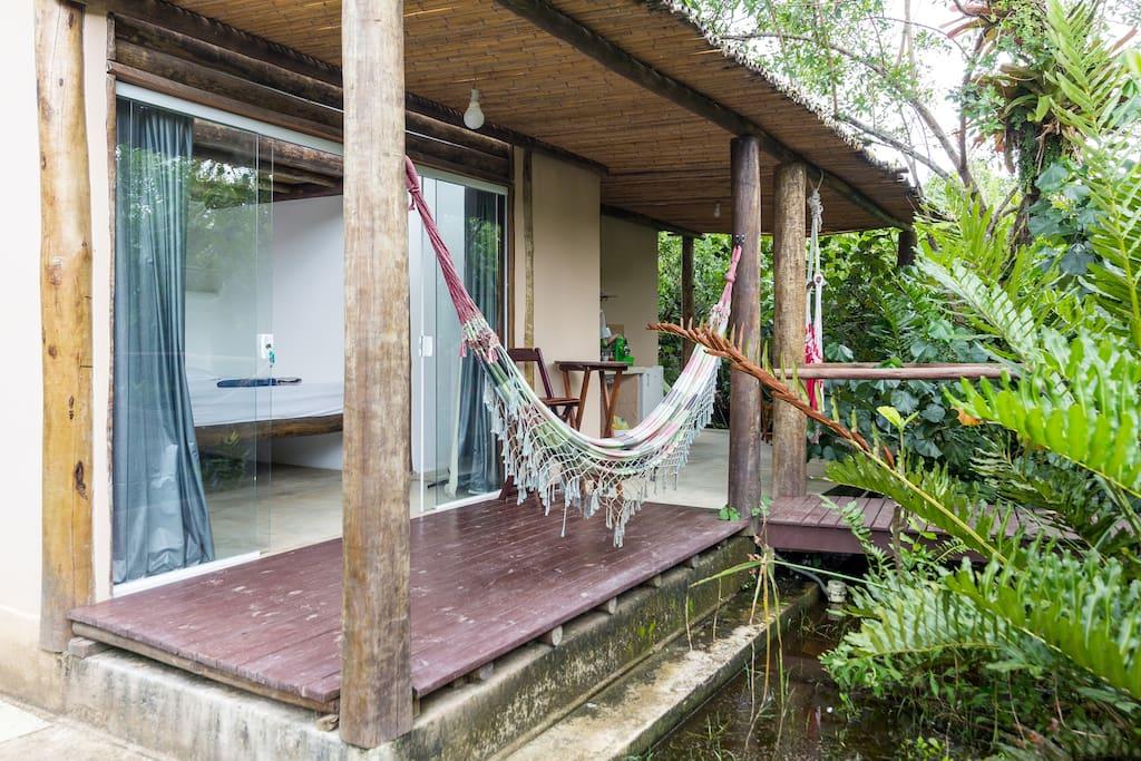 Encuentra alojamientos en Paraty en Airbnb