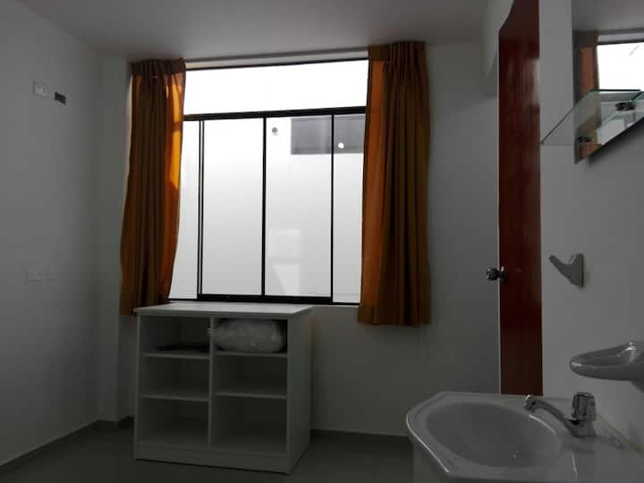 Best private room #3 in Surco Close to Miraflores