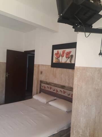 HOTEL GREENVILLE