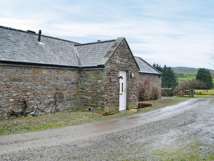 Felstream Cottage (UK3080)