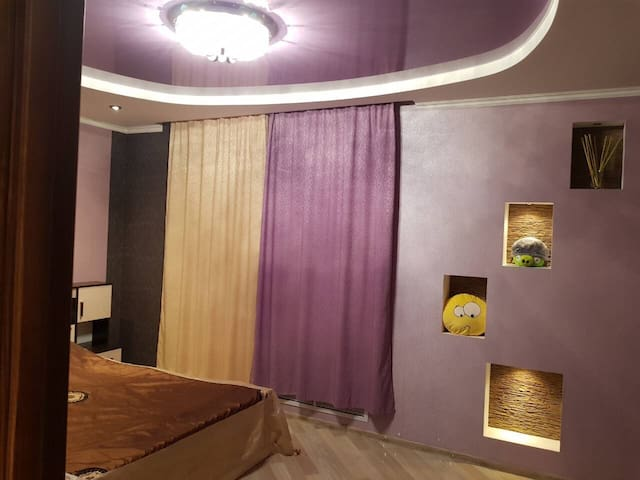 Сдаётся 2-х комнатная квартира Витебск