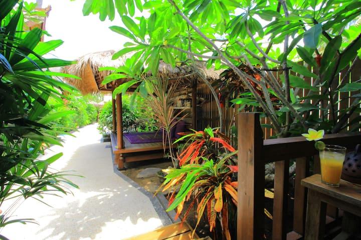 Pantai Karang-Room 4