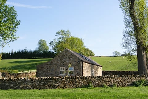 Woodcroft Farm-secluded-scenic-peaceful-relaxing