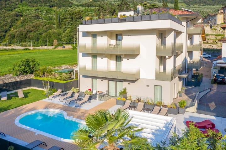 Maffei Apartments- Active Holiday