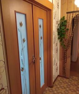 Квартира посуточно Житковичи