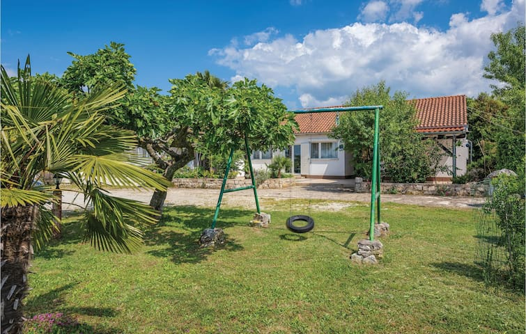 Holiday cottage with 3 bedrooms on 95m² in Rovinj