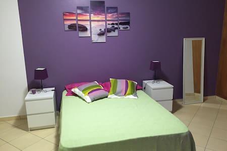 Porto Covo accommodation - Porto Covo