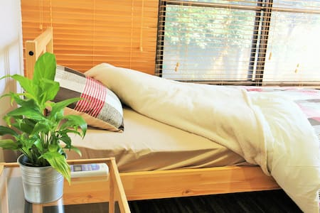 Room303☆8min from Ueno st☆Free WiFi☆BIG SALE☆ - Taitō-ku