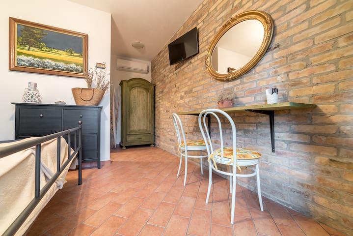 Villa Rossana Relax Langhirano - Parma - Langhirano