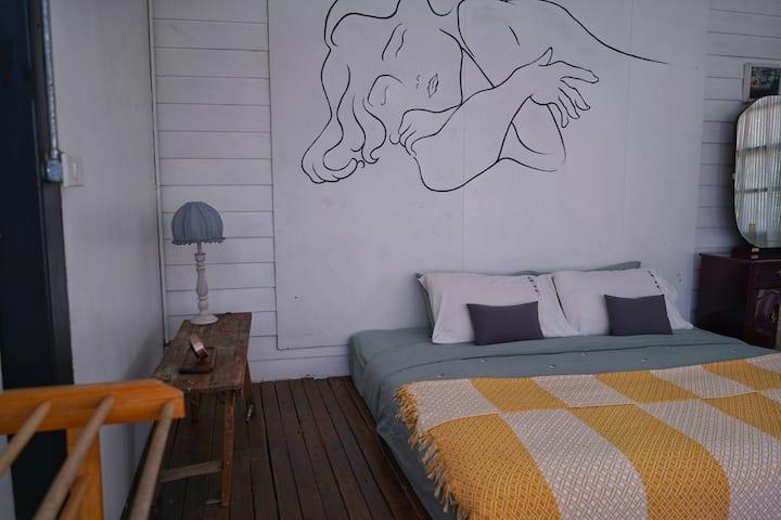 Sukjai Guesthouse