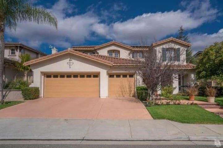 $Million Home Luxurious, Clean, Quiet, Comfortable