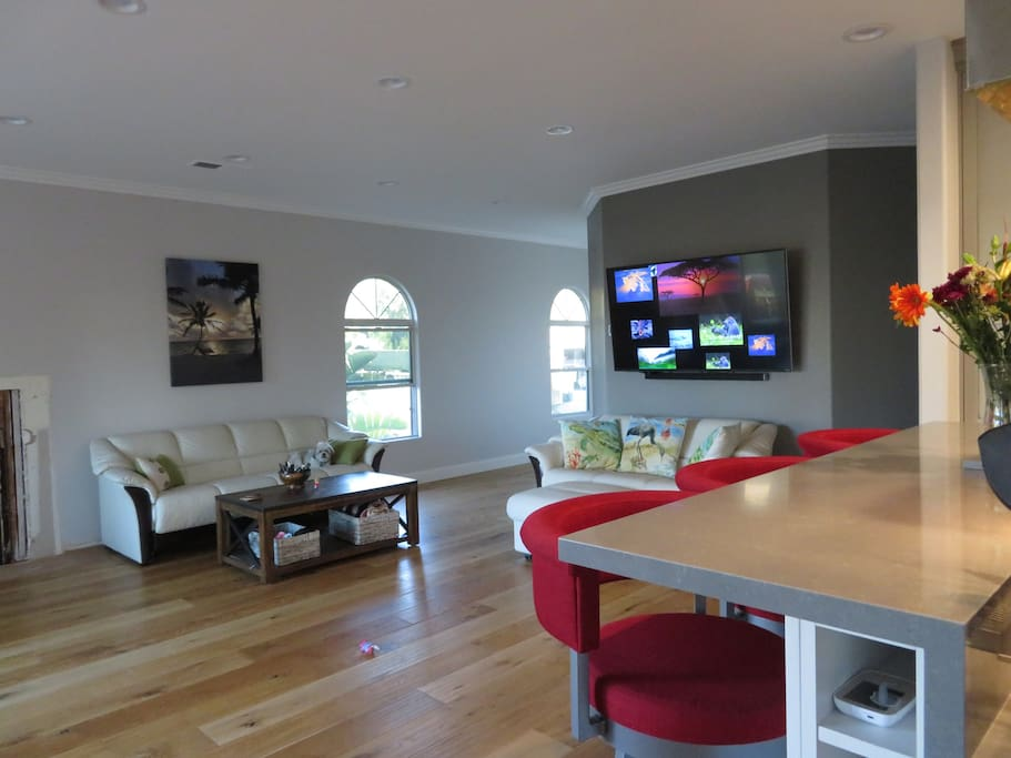 Rooms For Rent In Newbury Park California