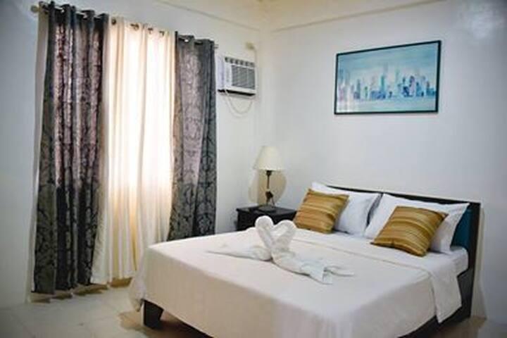 Deluxe Family Room - San Leonardo  - Bed & Breakfast