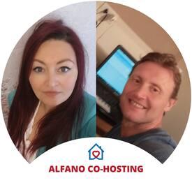 Alfano Co-Hosting's profile photo