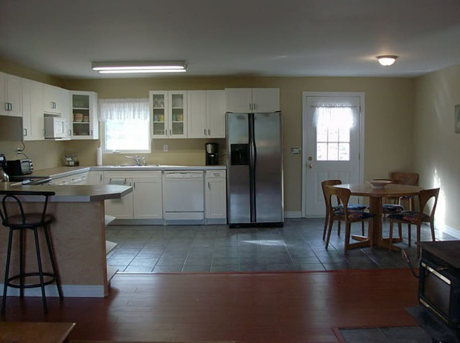 Rooms To Rent In Digby