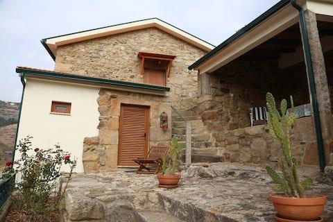 Caretakers House - Quinta de Recião
