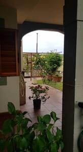 Villa, posto incantevole a Bracciano