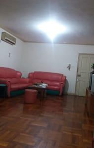 澳门床铺分租A - Macau - 公寓