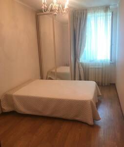 квартира на длительный срок, 70 м кв, оплата 22000