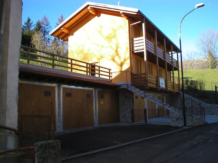 Residenza Torre
