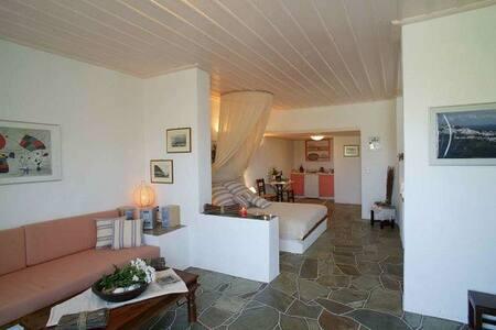 Lighthouse Apartments - Daizy - Faros
