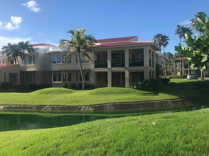 Casa Mia at Lakeside Villas Your Home in Paradise!