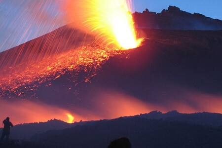 The Budget Hotel - Etna Volcano Experience - San Giovanni La Punta - Boutique-hotel