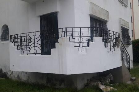 Dar Lmadani - El Jadida