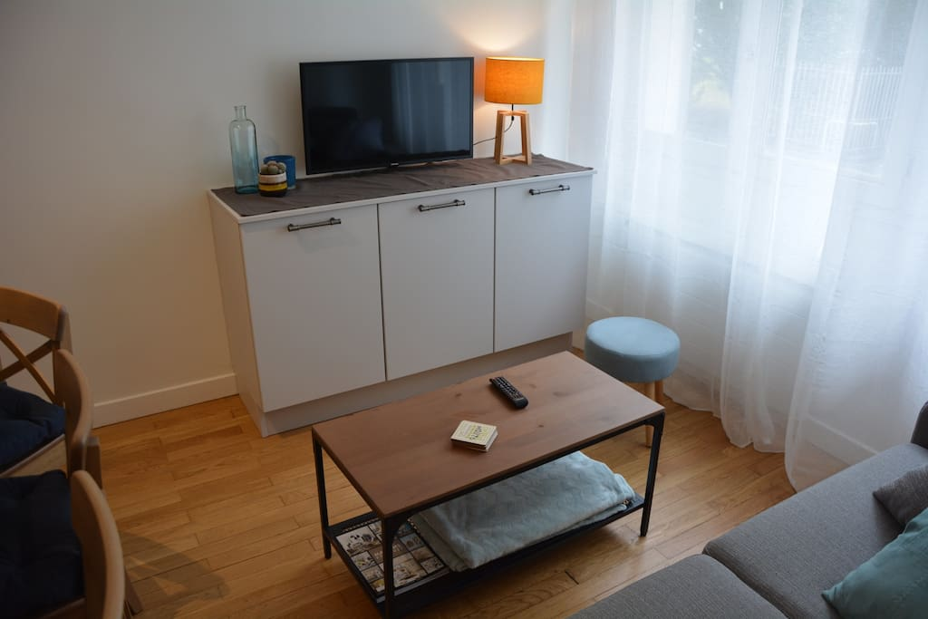 charming apartment with balcony flats for rent in grenoble auvergne rh ne alpes france. Black Bedroom Furniture Sets. Home Design Ideas