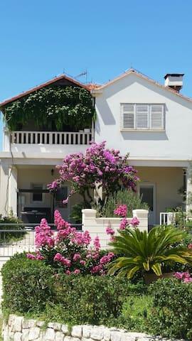 Apartment Lemon -Villa Marita - Mali Ston - Apartamento