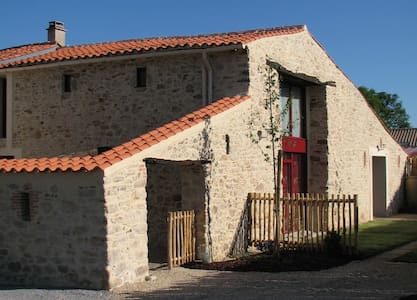 Holiday rental with private indoor pool and heated