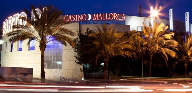 Casino jeux palma de majorque webcam place du casino monte carlo