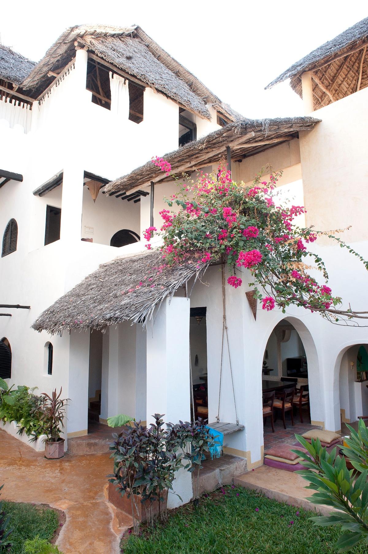 shela top 20 shela vacation rentals vacation homes u0026 condo rentals airbnb shela lamu county kenya