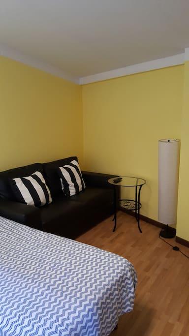 Stanza privata in zona murri con bagno privato appartamenti in affitto a bologna emilia - Stanza con bagno privato roma ...