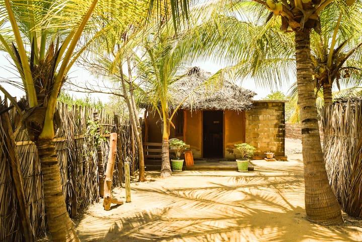Sun Cabana (2)