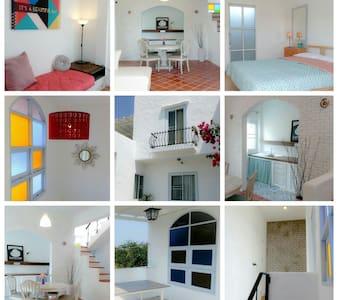 o2House#1553 Lovely warm house - プラチュワップキーリーカン県 - 一軒家