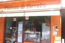 Studio confort centre ville à proximité de Tout!