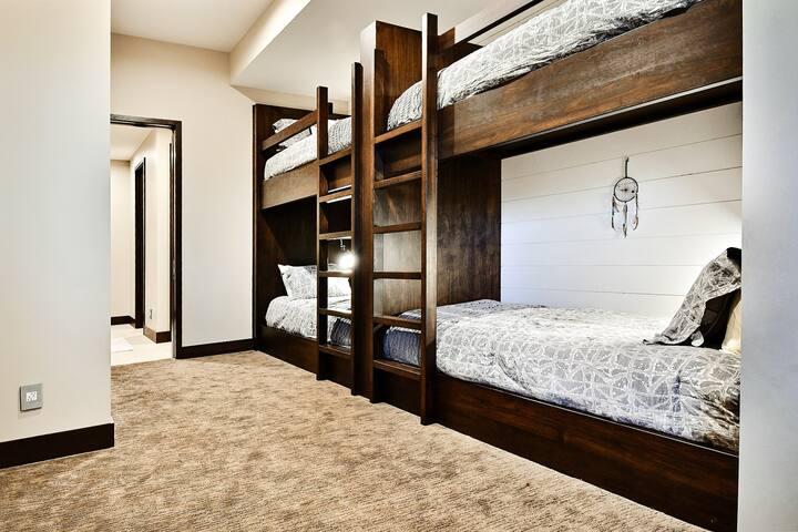 5. guļamistaba