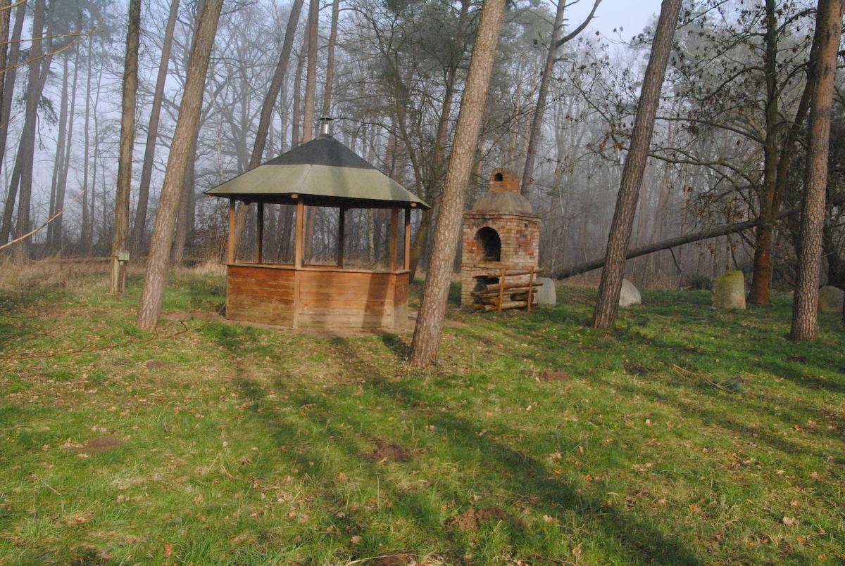 Mark Landin 2018 (with Photos): Top 20 Mark Landin Vacation Rentals,  Vacation Homes U0026 Condo Rentals   Airbnb Mark Landin, Brandenburg, Germany
