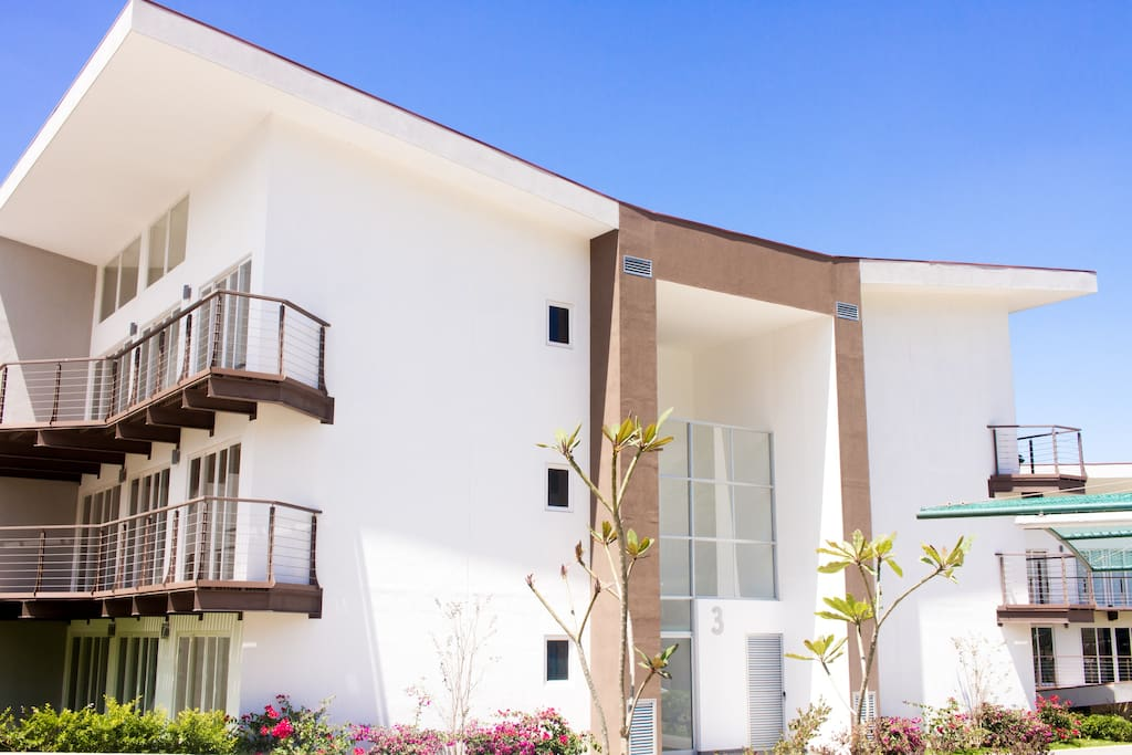 Brand New Modern One Bedroom Apartm Apartments For Rent In San Jos San Jos Costa Rica