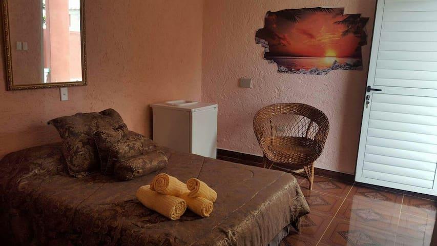 Casa Blanquita 1 - Cardenas
