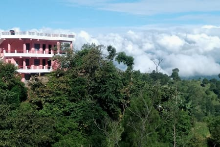 Kantha Fort Home Stay