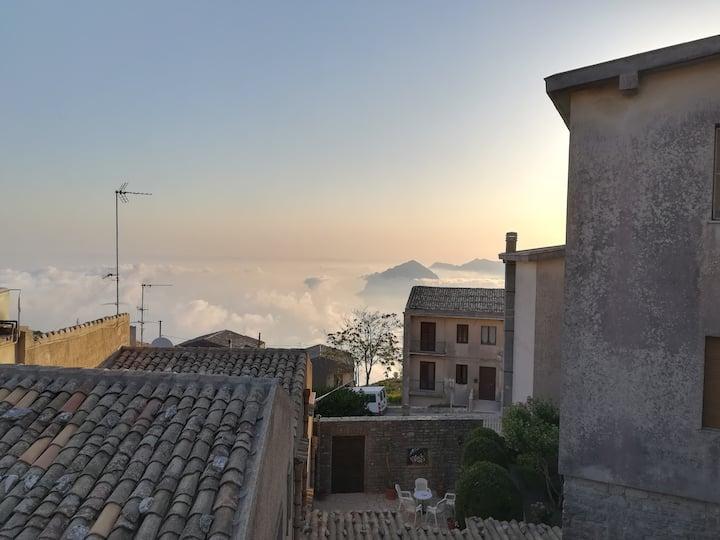 Appartamento 'San Cataldo'