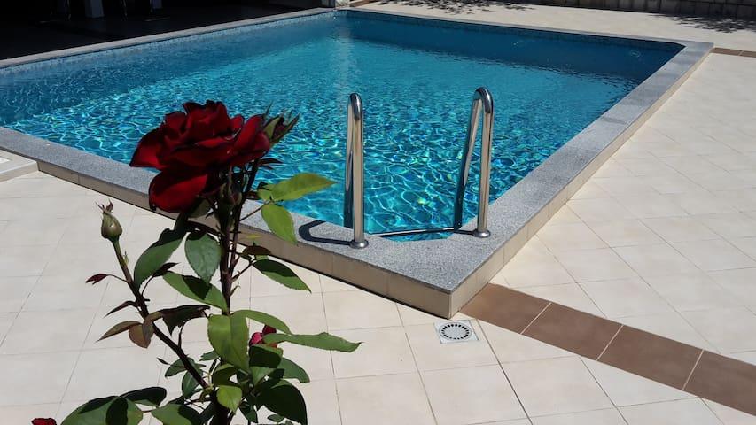 Apartment Rijad Mostar