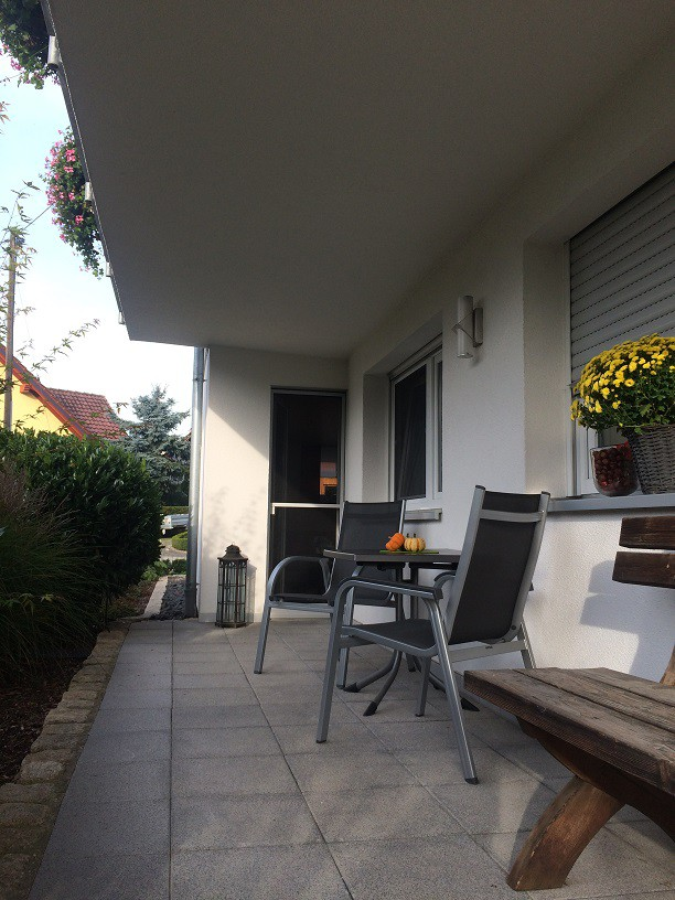 Ellwangen 2018 (with Photos): Top 20 Places To Stay In Ellwangen   Vacation  Rentals, Vacation Homes   Airbnb Ellwangen, Baden Württemberg, Germany