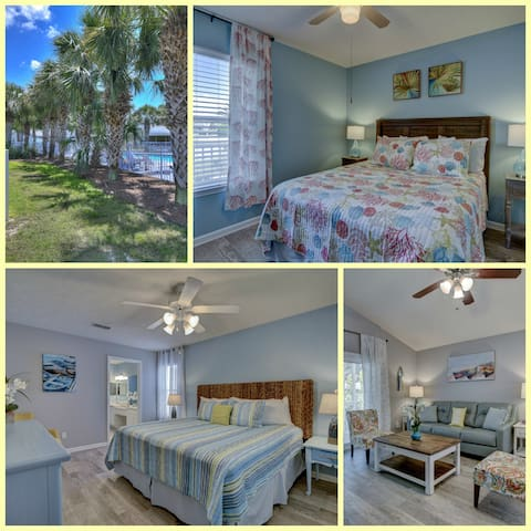 ☀️☀️PALM COVE BEAUTY☀️☀️☀️ 3B/2B HOME ☀️☀️