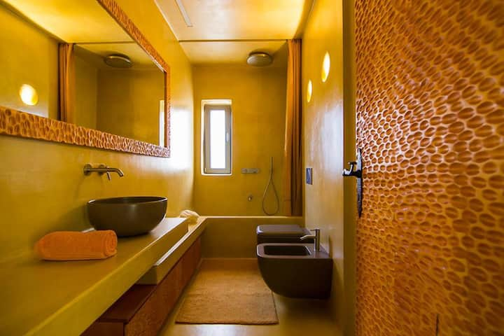 Meteora Harmony House /Healing Luxury/Amazing View