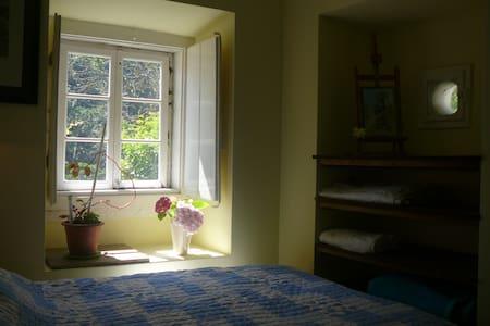 Romantic Sintra Cottage - ซินตรา - บ้าน