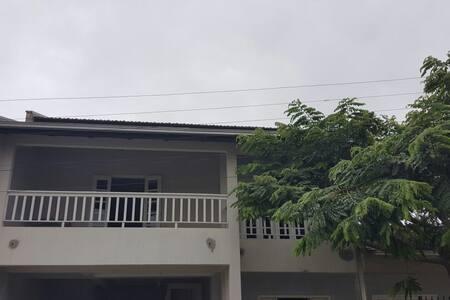 Sobrado novo menos de 1km  da praia - Barra Velha - Casa adossada